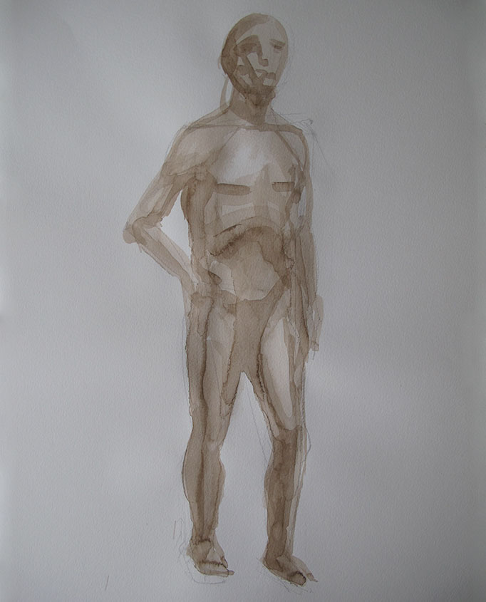 Anatomy-inkwash1