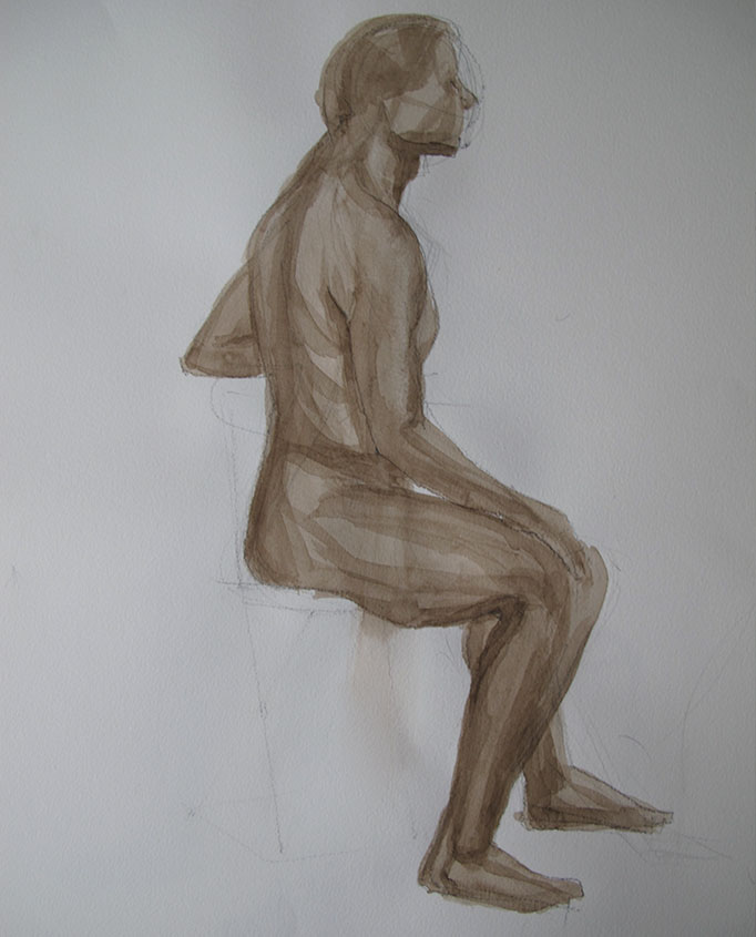 Anatomy-inkwash3