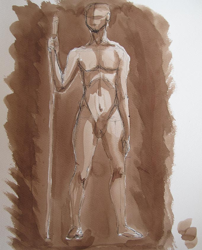 Anatomy-inkwash2