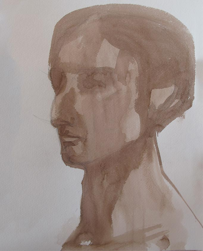 Anatomy-inkwash4