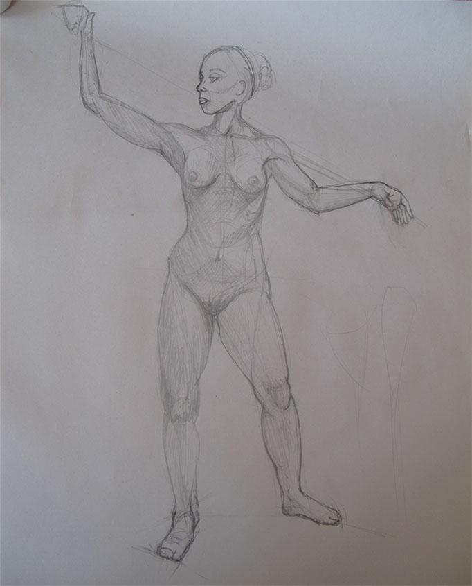 Anatomy-longpose1