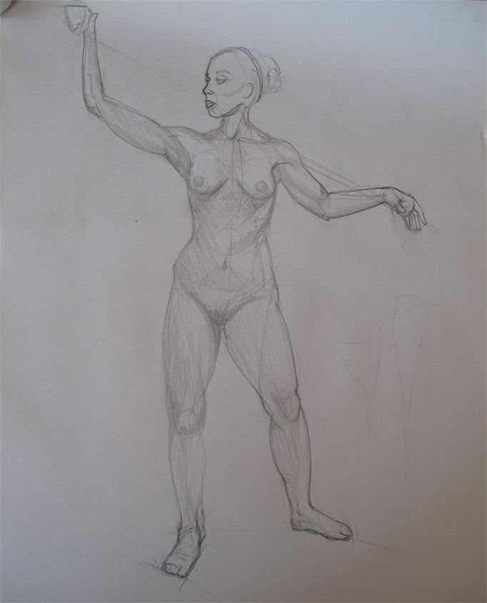 Anatomy-longpose1