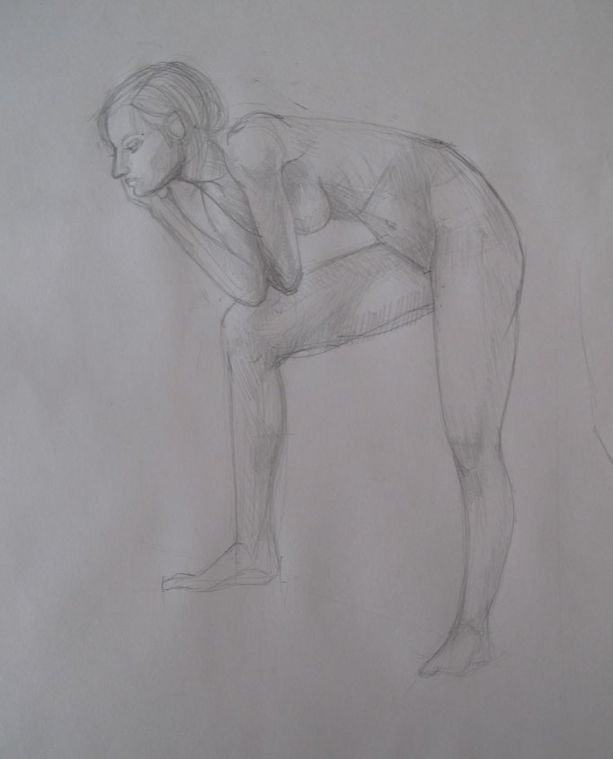 Anatomy-longpose4
