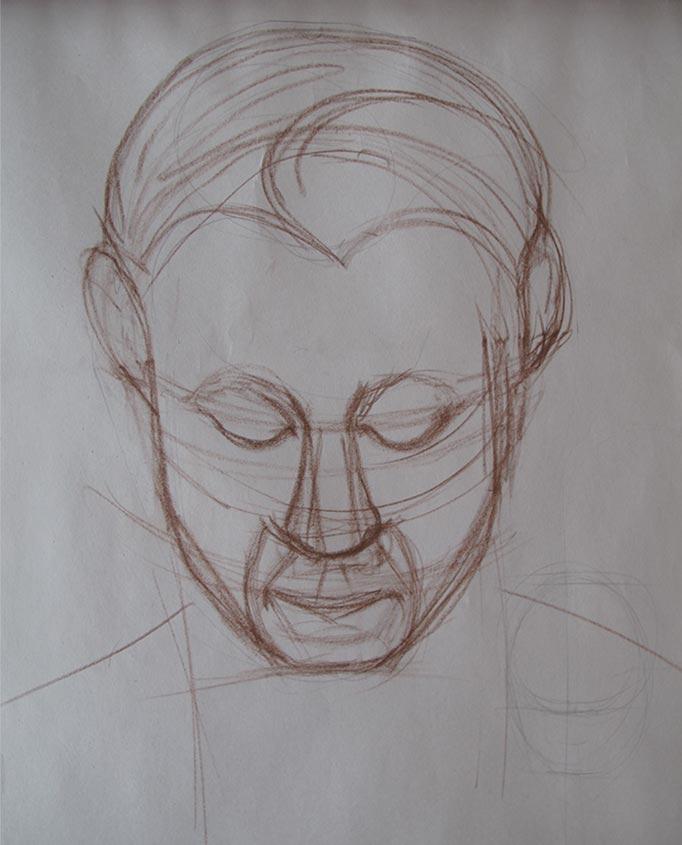 Anatomy-portrait1