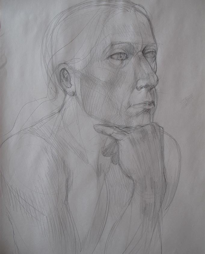 Anatomy-portrait2