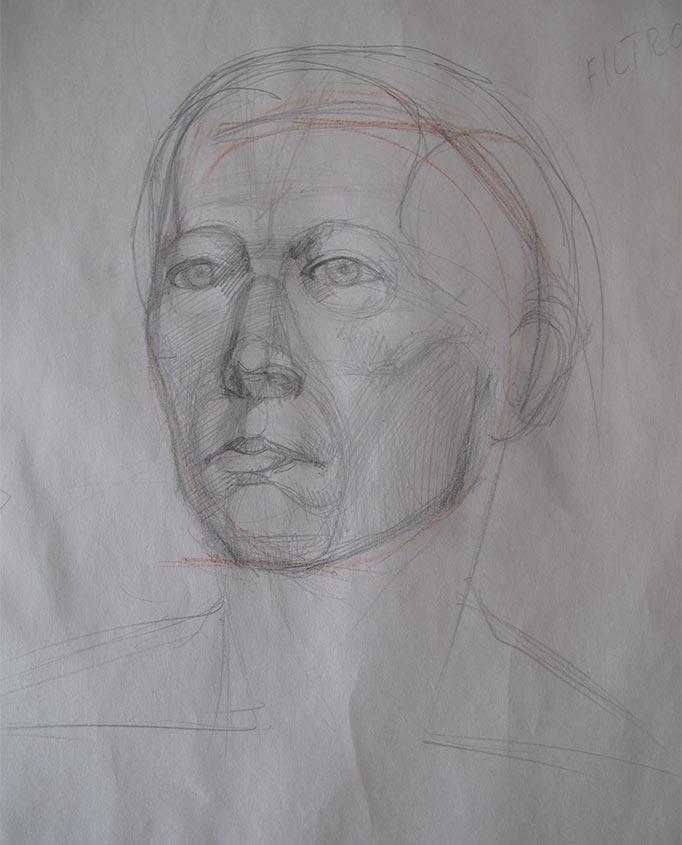 Anatomy-portrait3
