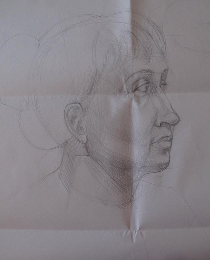 Anatomy-portrait4