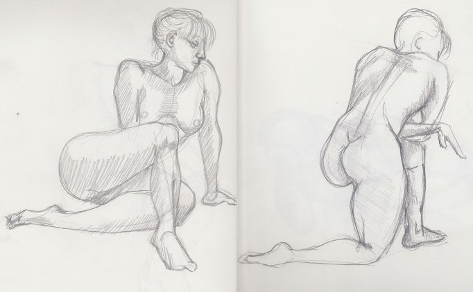 FigureDrawing-Mathilde1