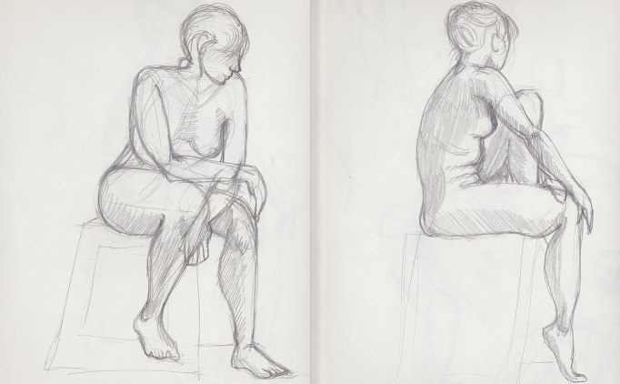 FigureDrawing-Mathilde2