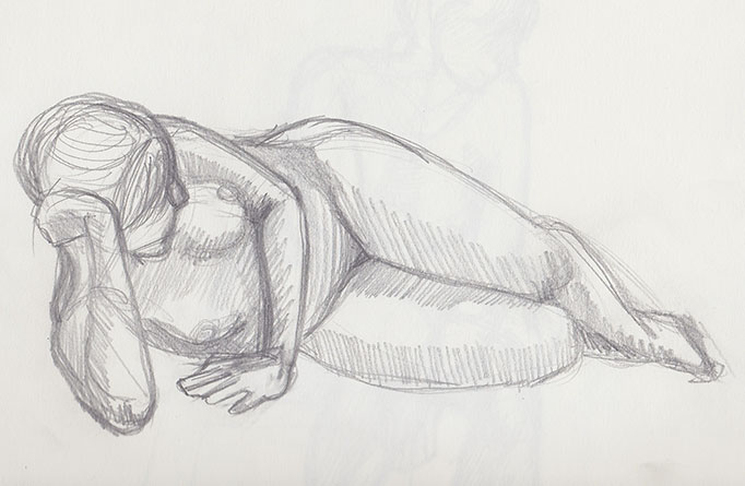 FigureDrawing-Mathilde3