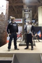Fan Expo: Another year, another Assassin's Creed.